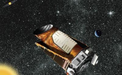 Ученые обнаружили экзопланету с годовым циклом в 704 дня