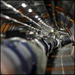 Китайцы построят самый мощный лептонный коллайдер