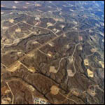 У добычи сланцевого газа нашли новые негативные последствия для планеты
