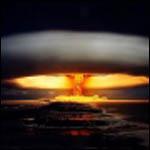 Атомная бомба для фюрера