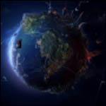 Уникальна ли земная жизнь для Вселенной?
