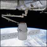 Американцы определились с местом для первого в мире частного космодрома