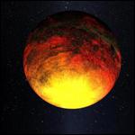Испанские астрономы обнаружили новую экзопланету