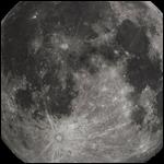 Роскосмос попросил на освоение Луны 28 миллиардов рублей