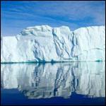 Атлантический океан ненадолго остановил глобальное потепление