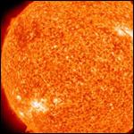 Ученые объяснили происхождение фтора в Солнечной системе