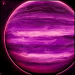 Рядом с Солнечной системой обнаружена вода