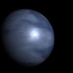 Астрономы продолжат поиски жизни на экзопланетах по-новому