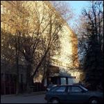 Реформирование науки привело к оттоку ученых из нижегородских институтов