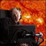 Стивен Хокинг предсказал конец света