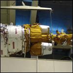 Россия увеличит число спутников дистанционного зондирования Земли