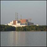 В России получили первую партию нового ядерного топлива