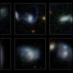 Астрофизики вновь предрекли смерть Млечному Пути