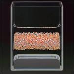 Ученые создали батарею из жидкого металла