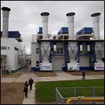 Природный газ стал неэкологичным из-за своей дешевизны