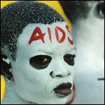 Ученым стало известно место и время рождения ВИЧ
