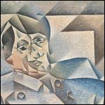 Людей и компьютеры сравнили в интерпретации полотен Пикассо