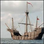 ЮНЕСКО опровергла обнаружение обломков флагманского корабля Колумба