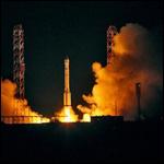 Российские космонавты высадятся на Луне в конце 2020-х
