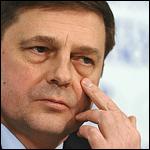 Роскосмос отказался поставлять Украине ракетный двигатель без оплаты
