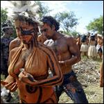 Генетики доказали факт путешествий древних обитателей острова Пасхи к индейцам