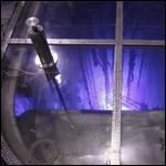 Российские ученые предложили новую технологию утилизации ядерных отходов