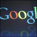 Google начала разработку таблетки для ранней диагностики рака