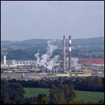 ООН сообщила о самой высокой концентрации углекислого газа в атмосфере за 800 тысяч лет