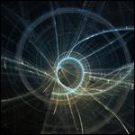Физики вывели квантовую механику из полевой теории струн