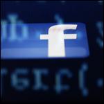 Ученые исследовали поведение убийц в Facebook