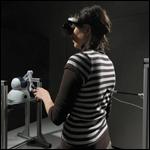 Нейрофизиологи создали привидения в лабораторных условиях