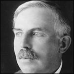 Отец ядерной физики участвовал в разработке секретных технологий для британского ВМФ