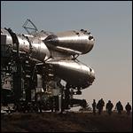 Роскосмос заявил о необходимости производства двух легких ракет-носителей