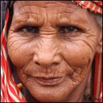 Люди оказались склонными недооценивать свои шансы на долголетие