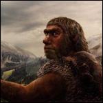 Учёные доказали, что неандертальцы были отдельным видом