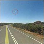 Австралию атакуют наглые инопланетяне