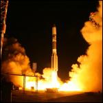 США начали слежку за российским «убийцей спутников»