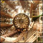 Искать связанные с бозоном Хиггса частицы предложили всем желающим