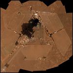 США для полетов на Марс потребовались российские изотопы кюрия-244