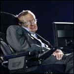 Стивен Хокинг предрек победу искусственного интеллекта над человечеством