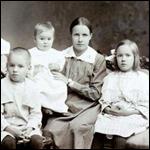 Биологи объяснили смертность и выживание мальчиков в годы войны