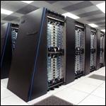 Национальная разведка США заказала суперкомпьютер на сверхпроводниках