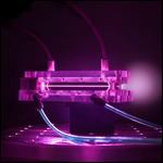 Физики установили мировой рекорд для компактного ускорения частиц