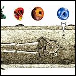 Бусы Тутанхамона нашли в могиле датчанки бронзового века