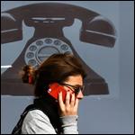 Ученые доказали безвредность мобильных телефонов для здоровья