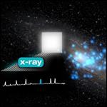 Ученые сообщили о возможном обнаружении сигнала темной материи