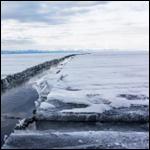 Арктические льды могут восстанавливаться