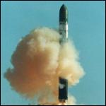 Украинская ракета выведет на орбиту российский военный спутник