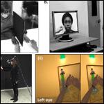 Бороться с расизмом предложили при помощи виртуальной реальности