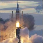 НАСА отправит экспедицию астронавтов на астероид